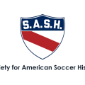 Welcome to the SASH website