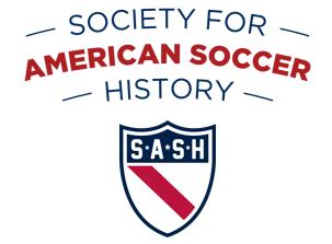 Update on April 2020 SASH Symposium