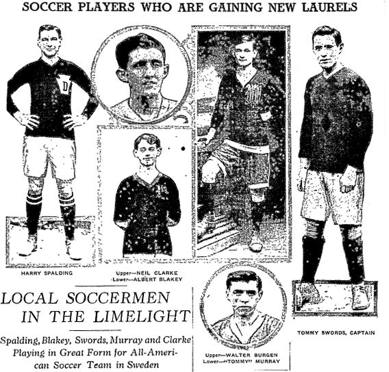Soccer Players new Laurels Inq 8-27-16