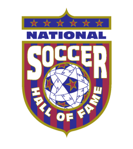 A Q&A with Roger Allaway on the National Soccer Hall of Fame election process