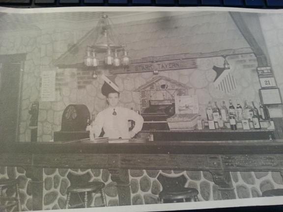 Starks Tavern