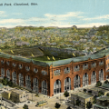 A timeline of early soccer in Cleveland: Beginnings (1889-1905)