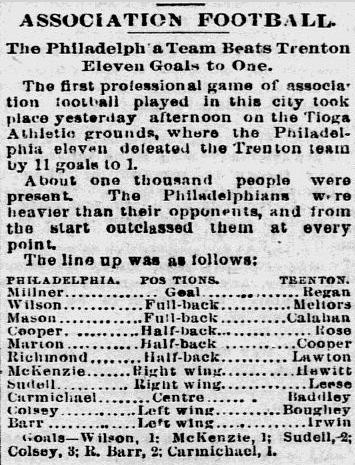 The Philadelphia Inquirer, September 30, 1894