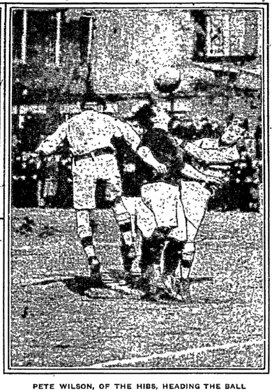 Philadelphia Inquirer, March 23, 1913