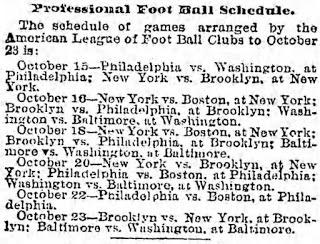 The Brooklyn Eagle, October 15, 1894