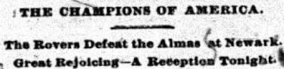 The Fall River Daily Herald, April 16, 1888