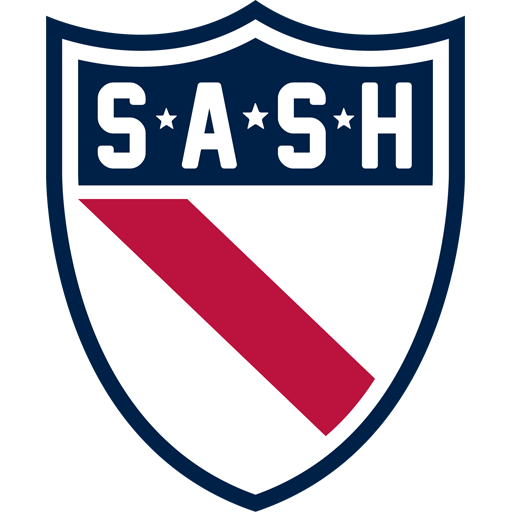 SASH Membership