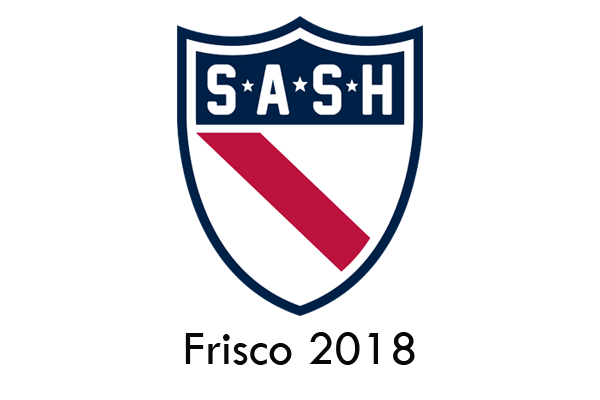 Report: American Soccer History Symposium and Annual Business Meeting, October 20-21, 2018