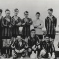 Philadelphia soccer in the 1940s and 1950s, part 1