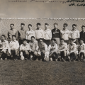 Philadelphia soccer in the 1940s and 1950s, part 2: Youth & Junior League soccer with the Lighthouse Boys Club