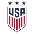 Archive of USWNT results added to SASH website