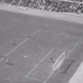 Behind the footage: BSFC plays AIK and a select Swedish Provinces team in 1919