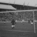 SASH uncovers earliest known footage of the U.S. Men's National Team
