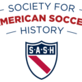Friday, Sept. 4 at 12 PM EDT: SASH Virtual Session on the discovery of the earliest known footage of the USMNT Updated with video of the session