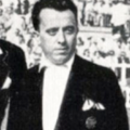 Generoso Dattilo