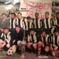 Fifty Years On: Teska and Schellscheidt on the 1970 U.S. Open Cup