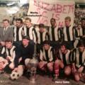 Fifty Years On: Teska and Schellscheidt on the 1970 U.S. Open Cup