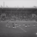 SASH uncovers footage of first overseas tour by a US club, Bethlehem Steel FC's 1919 Scandinavian Tour