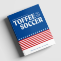 SASH Session, Sunday, May 16, 2021 at 11:30 AM EDT: Toffee Soccer: Everton in North America co-author David France and EFC Fans' Forum's Tony Sampson Updated with video